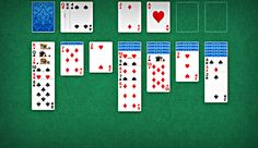 Microsoft lança jogo Solitaire Collection para Android