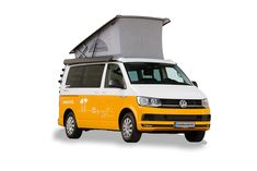 Online booking   roadsurfer.com Hiking With Kids, Go Hiking, Mercedes Benz, Volkswagen California, Ford Nugget, T6 California Beach, Vw Modelle, Table Camping, Der Bus