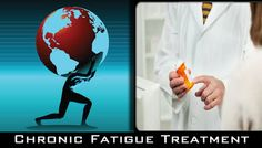 Chronic-Fatigue-Treatment