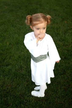 20 DIY baby halloween costumes, my kid will wear this!