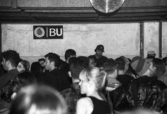 MUSIC | thebeachbumblv.com
