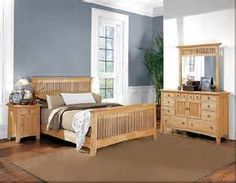 master bedroom in sherwin williams storm cloud - Yahoo Image Search Results