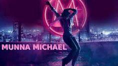 Munna Michael Movie Reviews and Film Summary, Munna Michael 2017 reviews, Critic Reviews for Munna Michael - SpicyReddits, Movie rev...