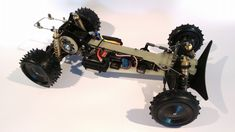 Rc Cars, Monster Trucks, Sci Fi, Racing, Models, Vehicles, Vintage, Running, Templates