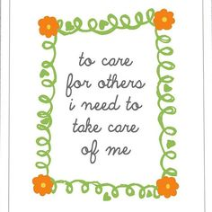 """I've recently learned I need to take more care of """"me"""" in order to be strong for my family. It's not selfish.. it's necessary. #bipolardisorder #mentalwellness #selfcare #metime @ourbpfamily"""