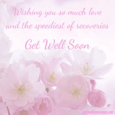 Express your get well soon wishes with a touching picture from our definitive selection of free to use get well images and quotes Get Well Soon Images, Get Well Soon Funny, Get Well Soon Quotes, Well Images, Get Well Card Messages, Wishes Messages, Get Well Cards, Get Well Prayers, Get Well Wishes