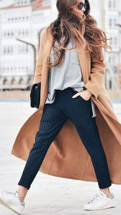 Adorable 40+ Inexpensive Spring Business Outfit Ideas For Women To Try