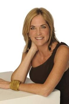 Kassie DePaiva - Actress (One Life To Live) - Born  raised in Morganfield, Kentucky