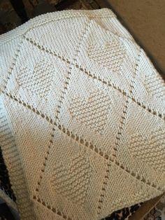 Crochet And Knitting Baby Dress Designs Ideas //Crochet And Knitting Patterns For Baby dresses – Treat Snack Baby Knitting Patterns, Christmas Knitting Patterns, Crochet Patterns For Beginners, Baby Blanket Knitting Pattern Free, Baby Patterns, Granny Square Crochet Pattern, Knitted Baby Blankets, Paintbox Yarn, Red Heart Yarn