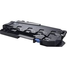 Dell 8P3T1 Waste Container for H625, H825cdw, S2825cdn Printer - 593-