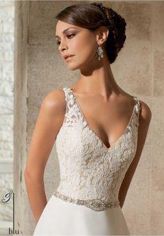 Y Under Wedding Dress Shipping 2016 Fashion