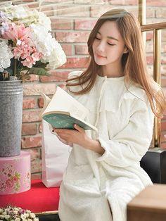 Banibella winter sleepwear / the best quality women pj /  Microfiber sleepwear
