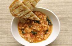 Smoked Whitefish Stew | ACME Smoked Fish Fish Stew, Smoked Fish, Whitefish, Low Fodmap, Soups And Stews, Seafood Recipes, The Hamptons, Curry, Smokehouse