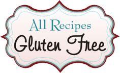 All-Recipes-Gluten-Free-logo