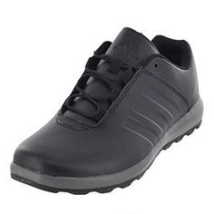 adidas Mens Zappan II Hiking ShoeBlackGraniteBlackUS 13 M ** Click on the image for additional details.(This is an Amazon affiliate link and I receive a commission for the sales)