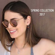SPRING COLLECTION 2017  Big selection are now on stock