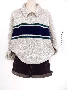Mein True Vintage Hipster XXL Oversize Knit Pullover Mexx Men von true vintage! Größe 48 / XL für 42,00 €. Sieh´s dir an: http://www.kleiderkreisel.de/damenmode/blusen/136789393-true-vintage-hipster-xxl-oversize-knit-pullover-mexx-men.
