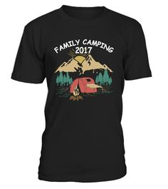 Family Camping 2017 Funny Camp Group Funny family T-shirt, Best family T-shirt Camping Gifts, Beach Camping, Tent Camping, Camping 2017, Camping Outdoors, Family Tent, Family Camping, Family Kids, Group Camping