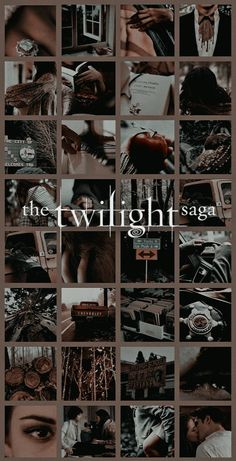 Twilight Poster, Twilight Jokes, Twilight Scenes, Twilight Saga Series, Twilight Edward, Twilight Cast, Twilight Pictures, Twilight Movie, Edward Bella