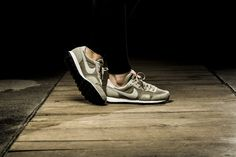 Girls, the Nike WMNS Air Pegasus '83 is available at our shop now! EU 36 - 42 | 85,-€