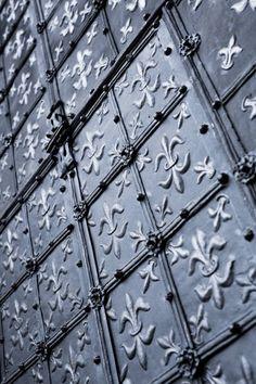 metal door ornaments decorations & metal door ornaments decorations | likeagod | Pinterest | Ornament ...