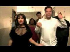 Emmy 2010 Intro. Jimmy Fallon + Glee :)
