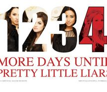 Inspiring picture aria, emily fields, pll, pretty little liars, shay mitchell. Resolution: 500x386 px. Find the picture to your taste!