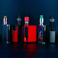 Which items from ijoy you like?  #wholesale & #distribution  welcome to PM me or contact by methods as below: Em:sales1@ijoycig.com Sk:ijoy.sales1 WA:+86 13163711161 FB:Ijoy Owen(ijoywholesae)  More details check here: www.ijoycig.com #vapedaily #localvap