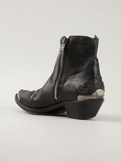 golden-goose-deluxe-brand-black-distressed-cowboy-boots-product-3-665390001-normal.jpeg (1000×1334)