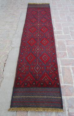 WHOLESALE PRICE Boho Rugs Outdoor Rugs Oriental Rugs