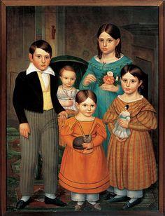 Circa 1841