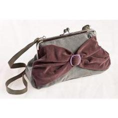 Tuhkimo bag by Globe Hope