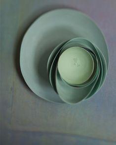 flow1 : celadon