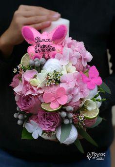 Flowers of Soul Floral Wreath, Wreaths, Amelie, Anastasia, Nasa, Flowers, Plants, Floral Crown, Door Wreaths