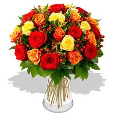 All Fresh Flowers Images