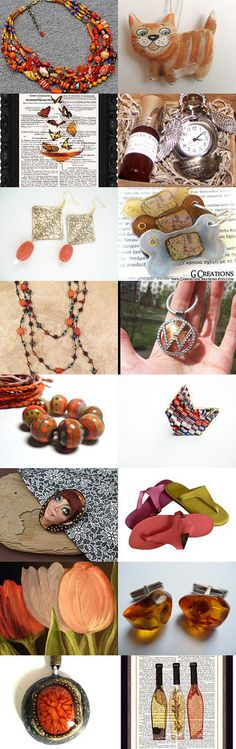 Happy finds by Chris P. on Etsy--Pinned with TreasuryPin.com