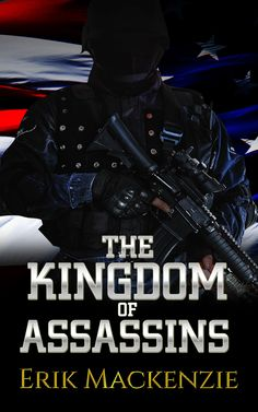 #thriller #novel #war #iran #Saudiarabia #middleeast #CIA #nypd #specialforces