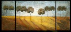contemporary_tree_landscape_forest_triptych_textured_artwork_marems_c8bd8be8.jpg (500×233)