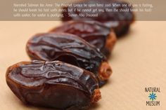 Benefits of dates: Dates are free from cholesterol and contain very low fat.  Dates have high iron content and are very useful in treating anaemia.  They are rich source of protein, dietary fiber and rich in vitamin B1, B2, B3 and B5 along with vitamin A1 and C