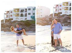 Lindy K Photography -Lock & Mia Couple Shoot - Langebaan Mykonos - Somerset West Wedding Photographer Somerset West, Couple Shoot, Mykonos, Couples, Photography, Wedding, Valentines Day Weddings, Photograph, Fotografie
