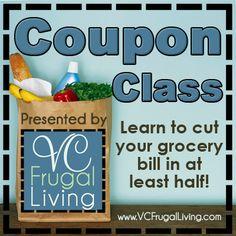 Ventura County Frugal Living