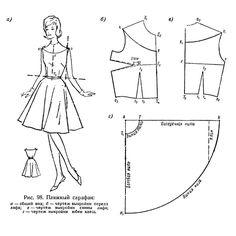 cute...#diy#sewing#patternmaking#