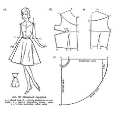 cute...#diy#sewing#patternmaking#