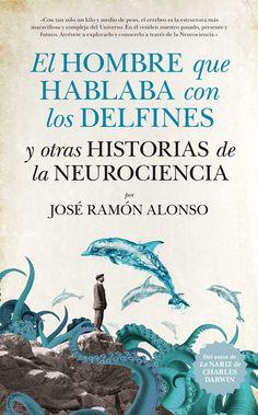 Portada del ultimo libro de José Ramón Alonso