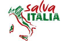 Salva Italia