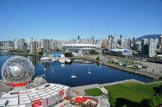 Palestras com representantes de cinco escolas canadenses fazem parte da programação do evento.