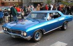 1966 Buick Special, 4bb lV8/auto