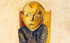 """A mostra """"Sentir Pra Ver"""" apresenta releituras de importantes obras brasileiras em formato de maquetes que podem ser tocadas pelo público. A exposição fica em cartaz na Pinacoteca entre 28 de abril e 18 de julho, com entrada Catraca Livre."""