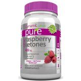 PURE KETONES Raspberry Ketones, 400 mg Per Serving, 60 Vegetarian Capsules. 100% Pure All Natural Lean Weight Loss Appetite Suppressant Supplement for Men and Women. Max Pure Raspberry Ketones Per Capsule. Full Double-Strength 30-Day Supply. -   ATTENTION! People Who are Really Looking to Lose Weight!! Here is the PURE KetonesTM Difference. Are you looking for a weight loss supplement that's been proven to reduce body fat fast, is completely natural, and contains zero h