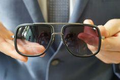 Brillen Galerie Köln (brillengaleriekoeln) auf Pinterest